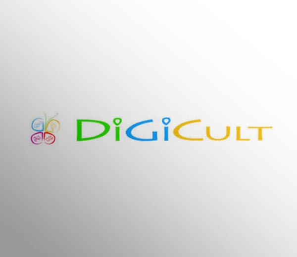 DiGiCULT PON